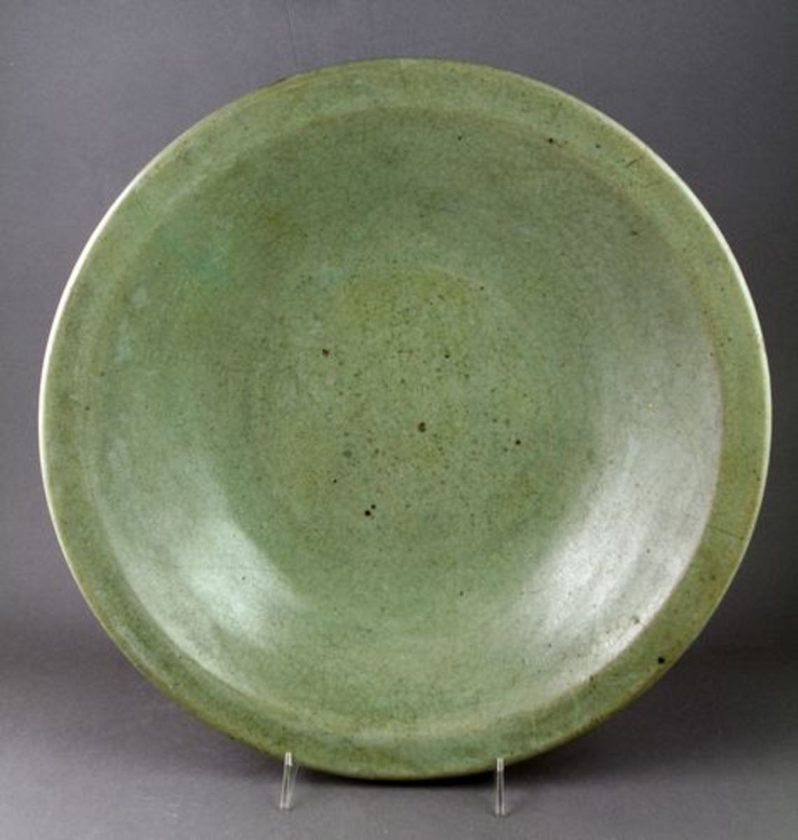 "An Analysis of Katha Pollitt's ""A Chinese Bowl"""