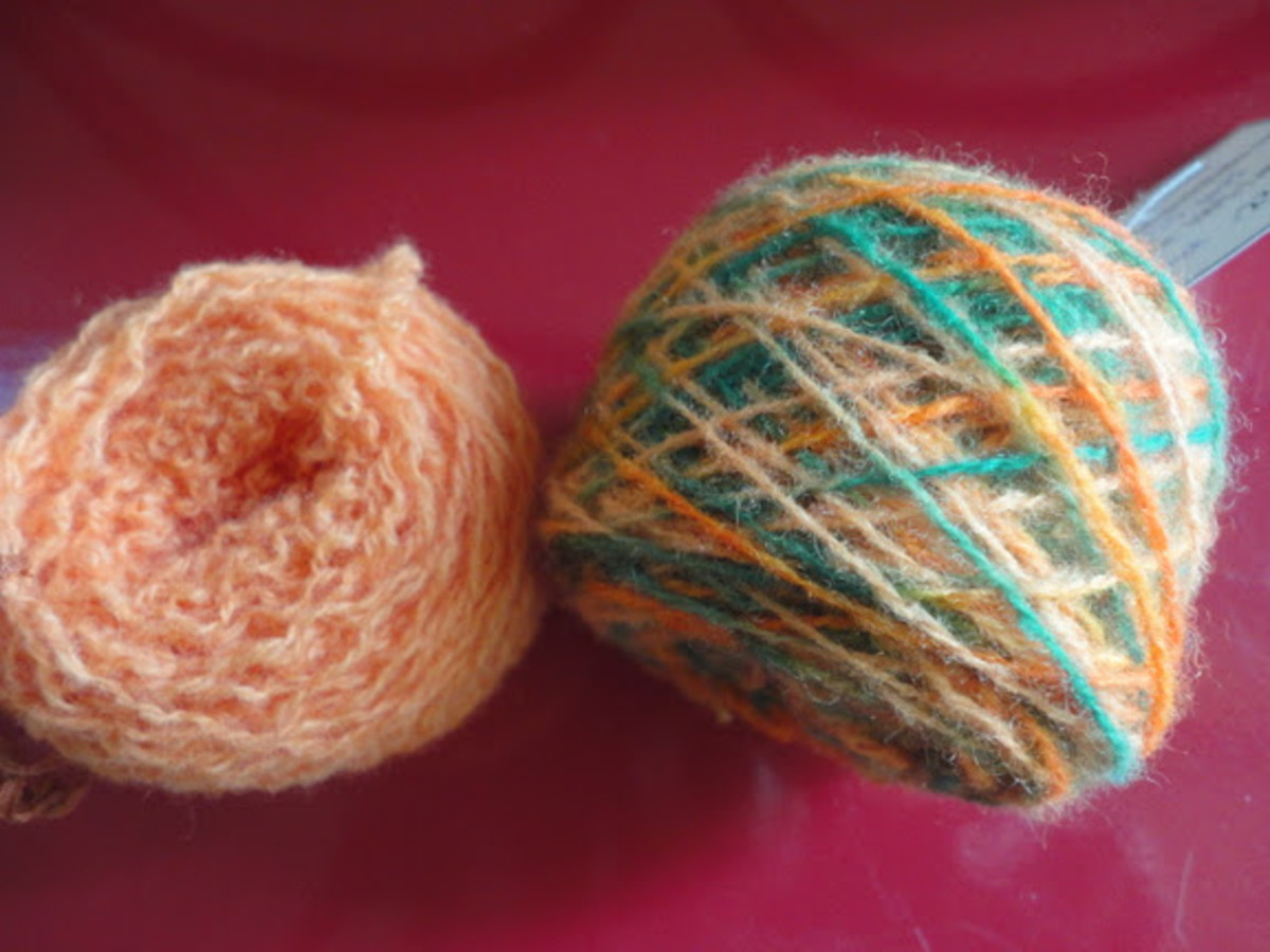 dyeing-wool-with-koolaid