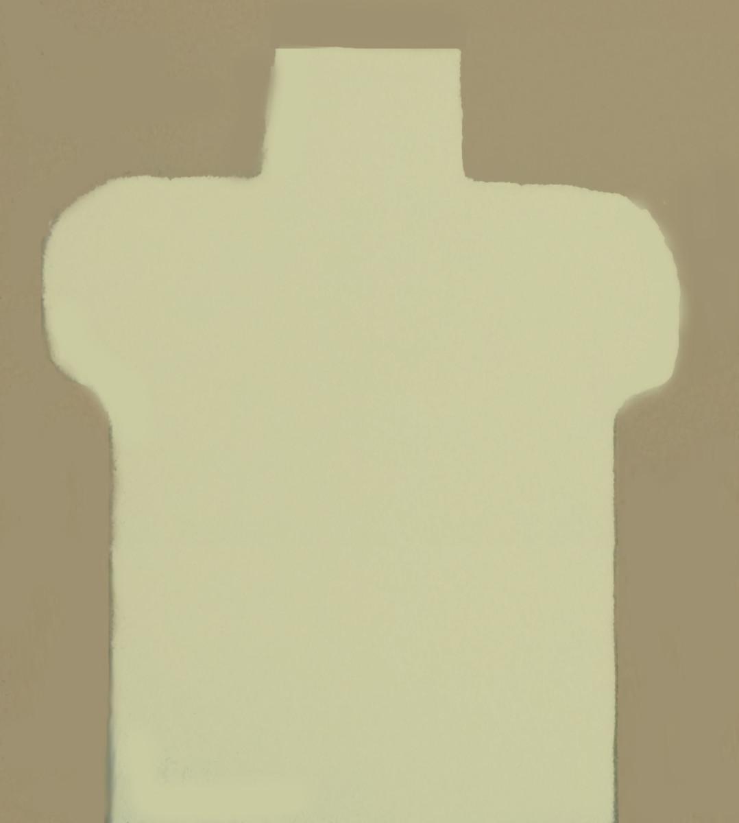 Iron Faster: Make A Custom Ironing Board Shape