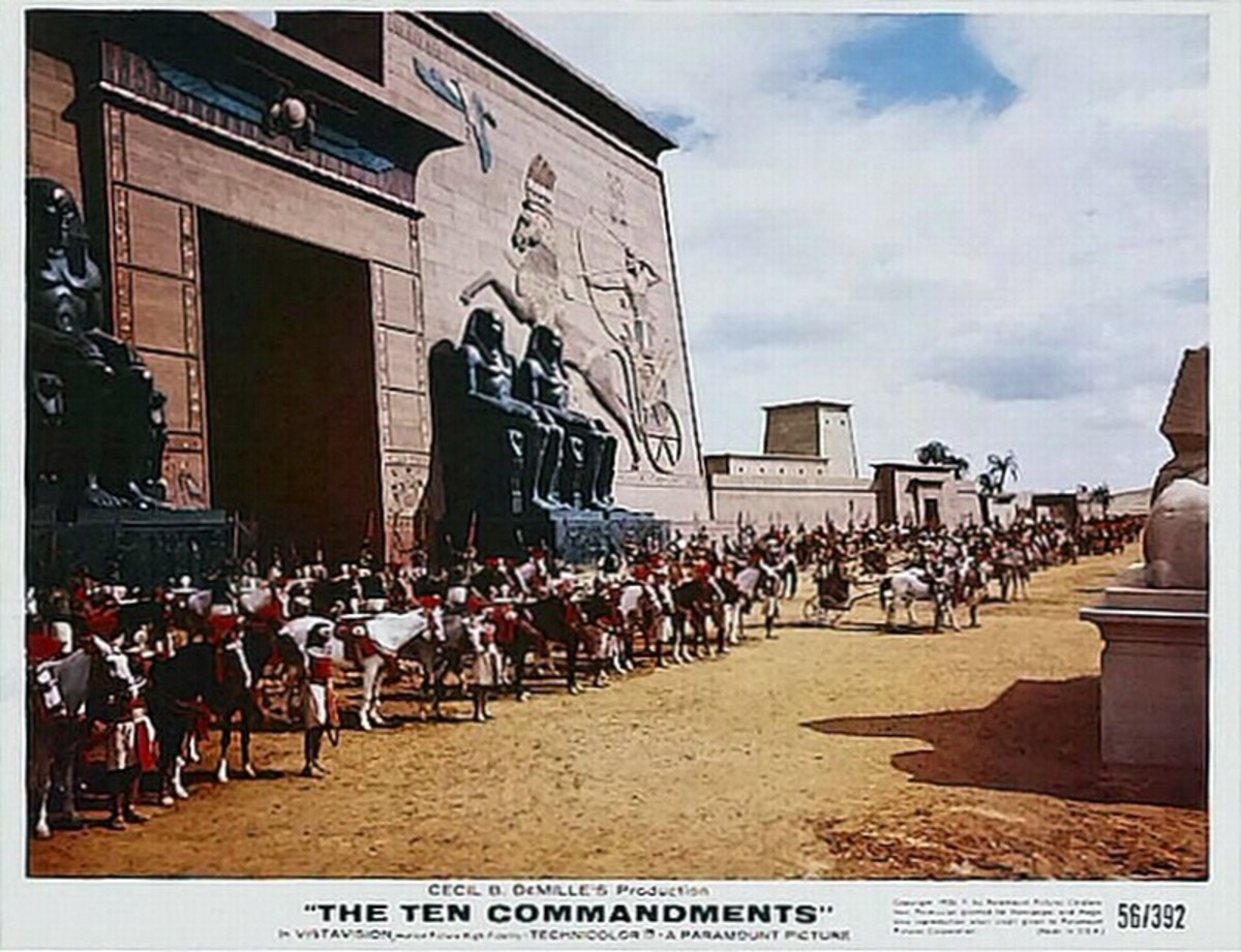 the-ten-commandments-1956-illustrated-reference