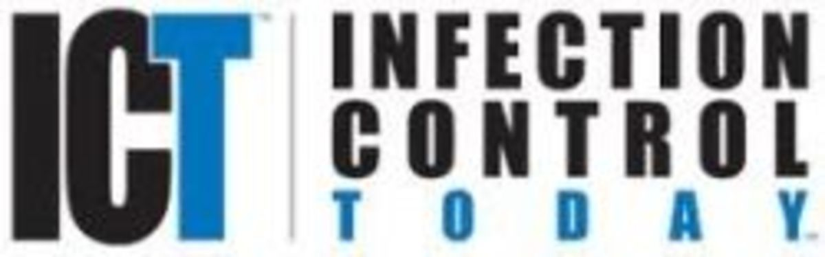 Infection Control Today Link