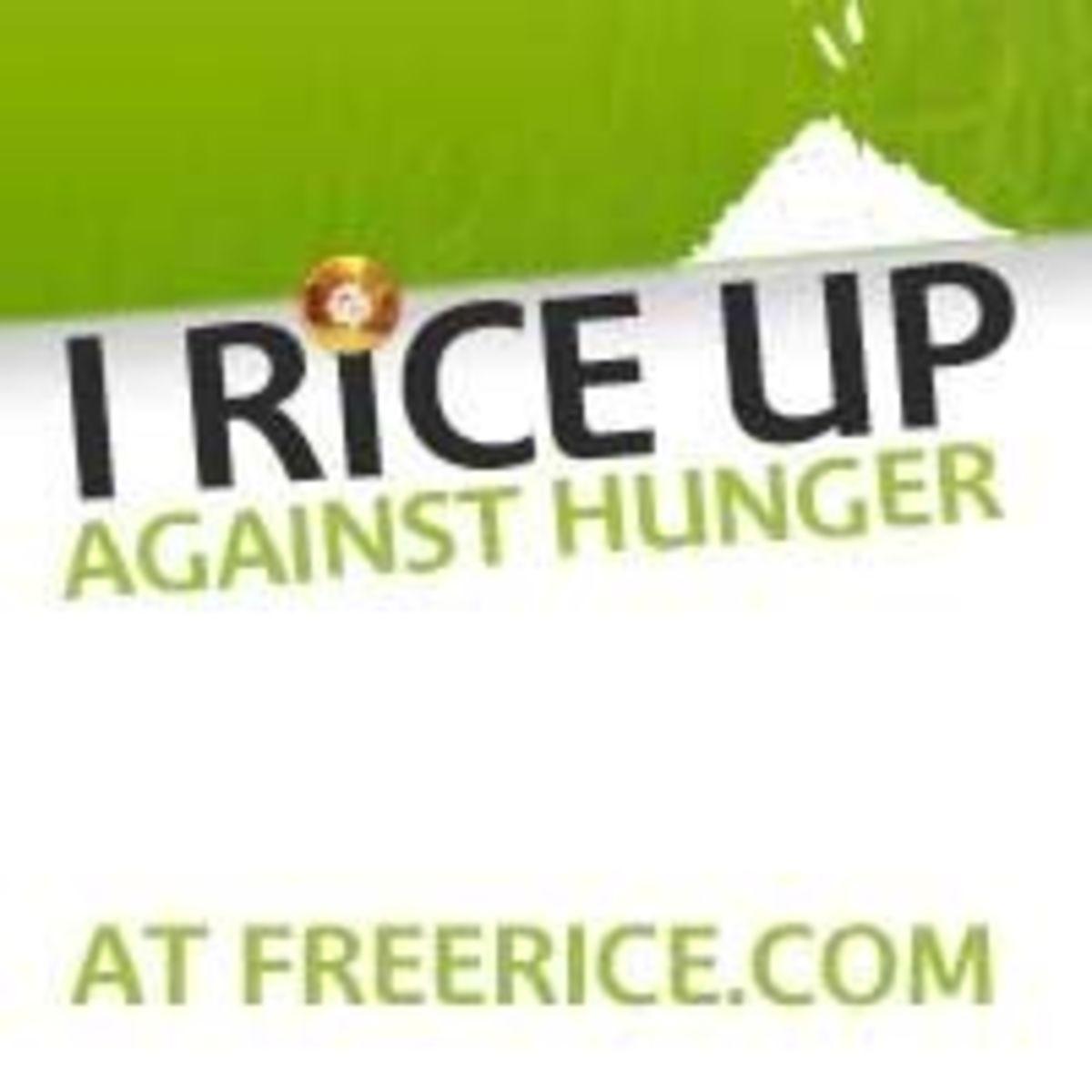 Free Rice Chemical Symbols