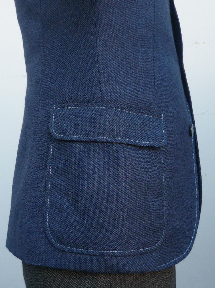 types-of-fashion-pockets