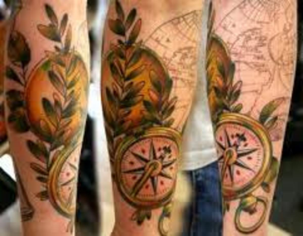 compass-tattoos-star-compass-rose-compass-prismatic-compass-ideas-and-meanings