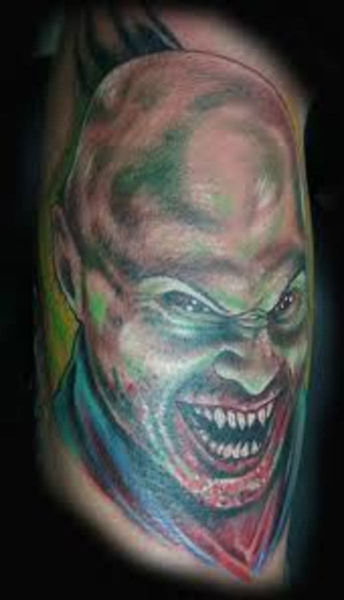 gothic-tattoos-and-meanings-gothic-tattoo-ideas-gothic-cross-vampires-gothic-figures