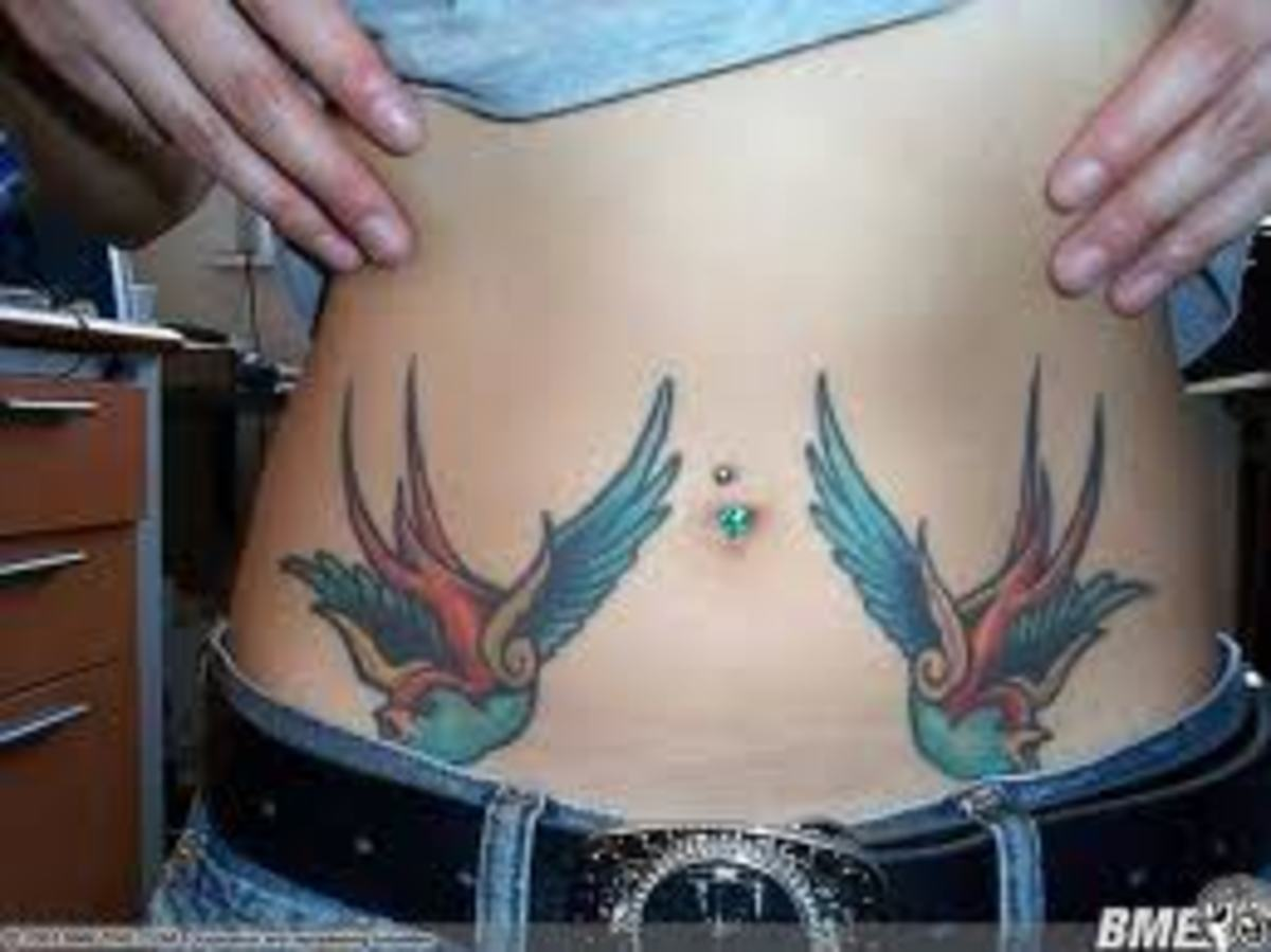 swallow-tattoos-and-meanings-swallow-tattoo-ideas-and-designs