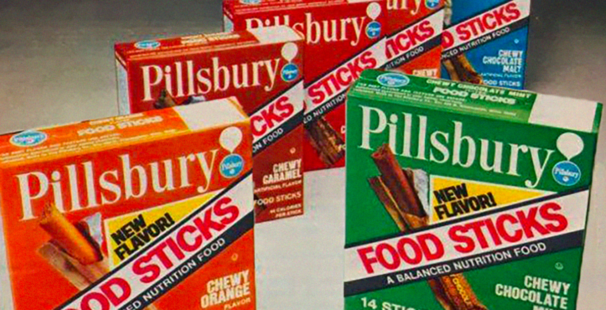 candy-of-the-1960s