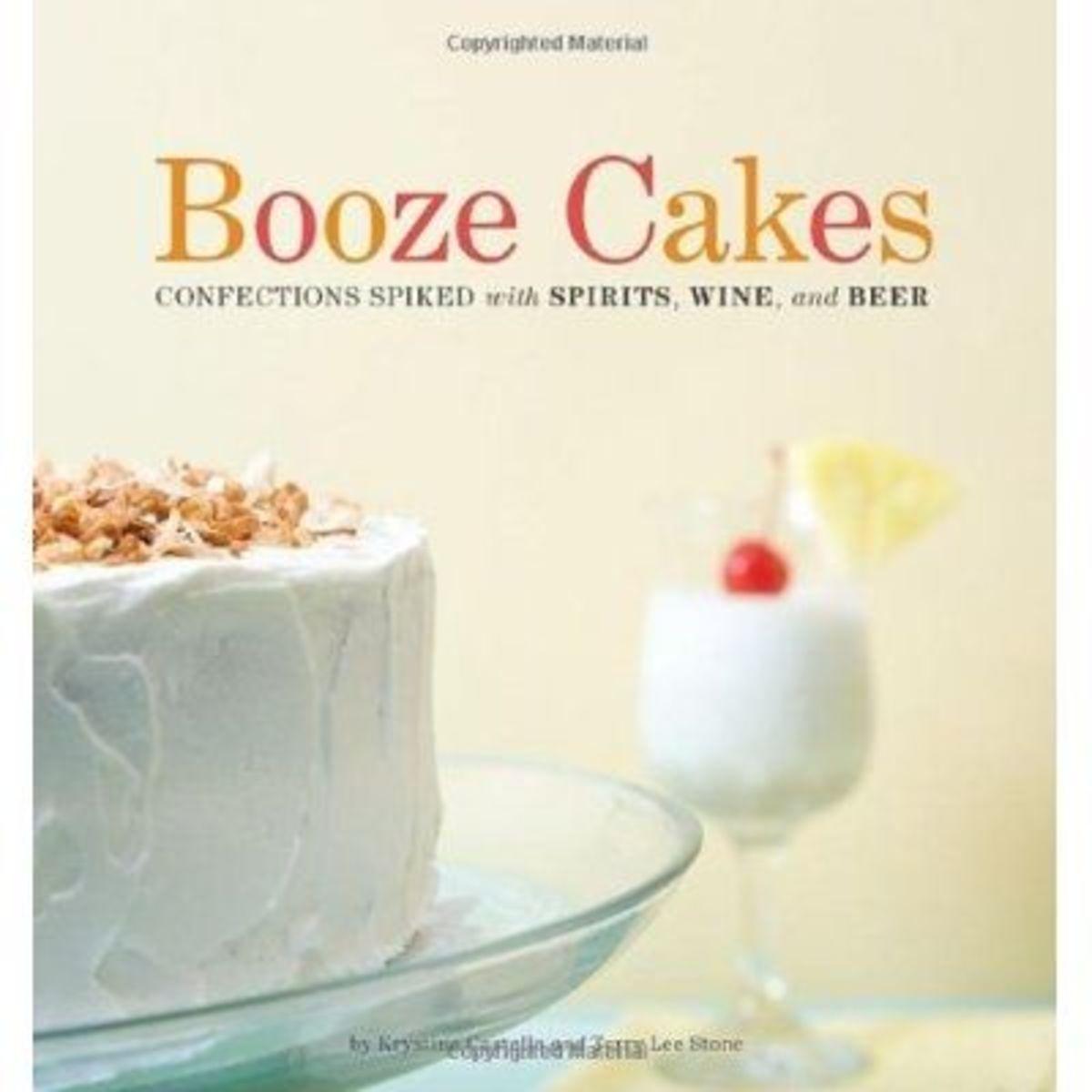booze-cakes-cookbook