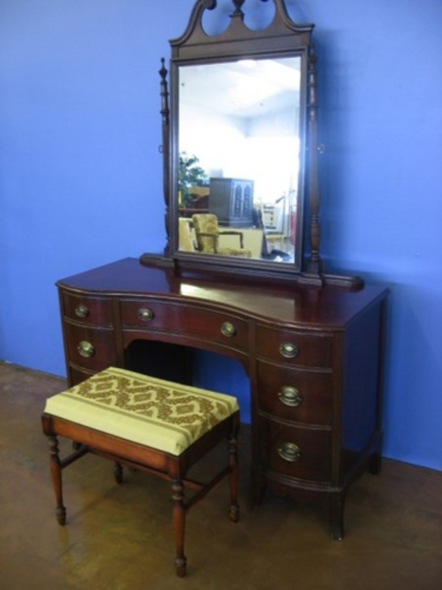 how-to-find-and-buy-furniture-made-in-the-usa