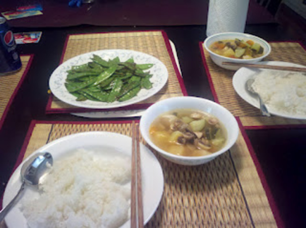 cambodian-sour-soup-recipe