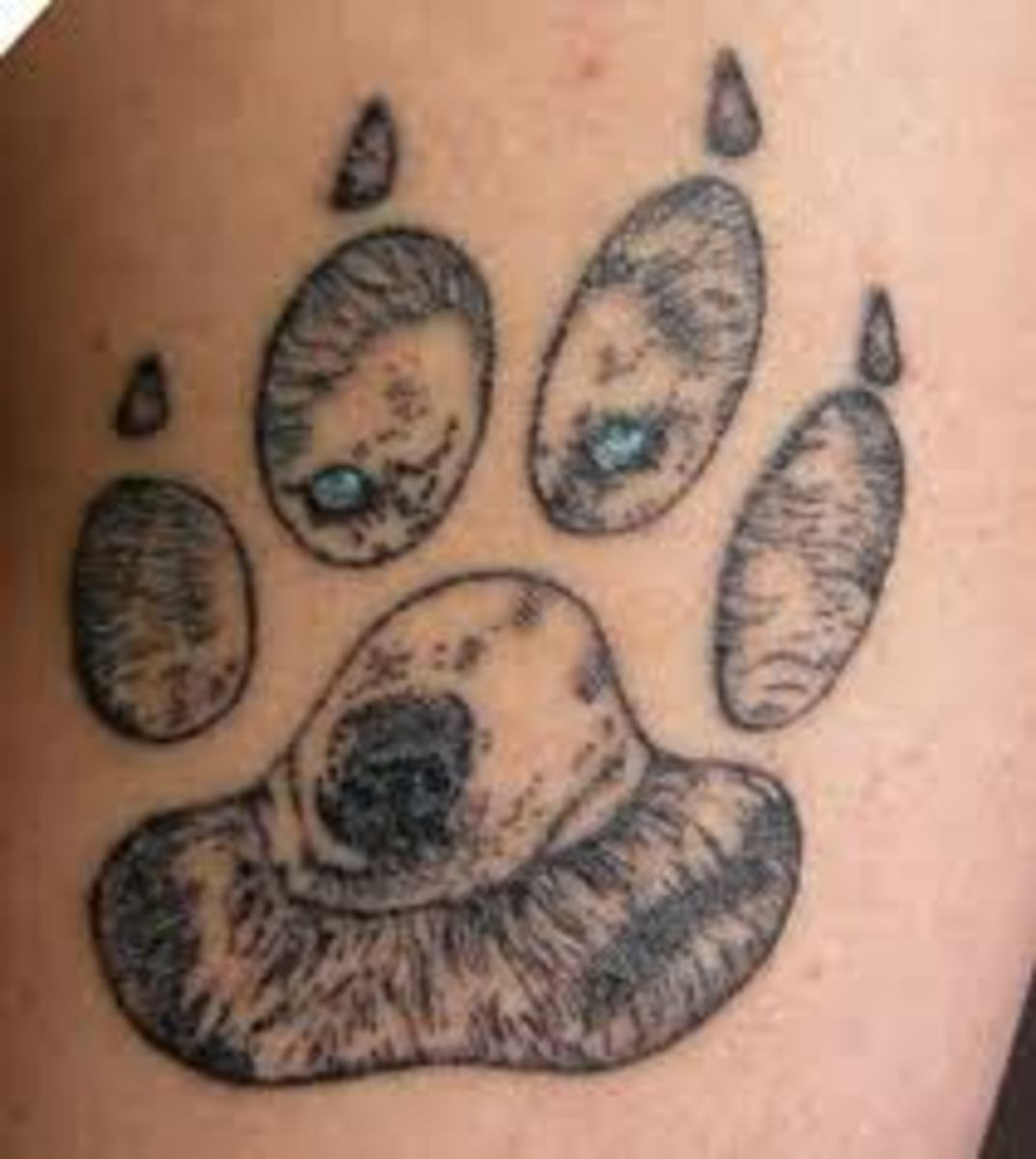 siberian-husky-facts-and-owner-tattoos