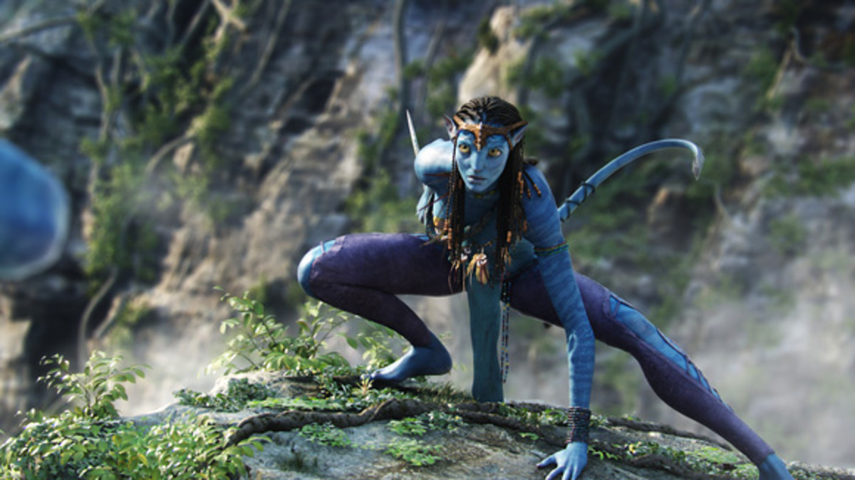 avatar-2-when-the-abyss-cannot-be-reached