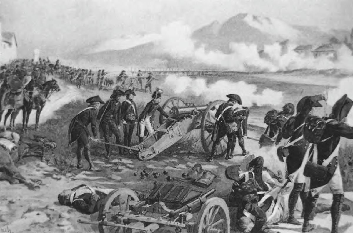 napoleon-the-italian-campaign-part-three