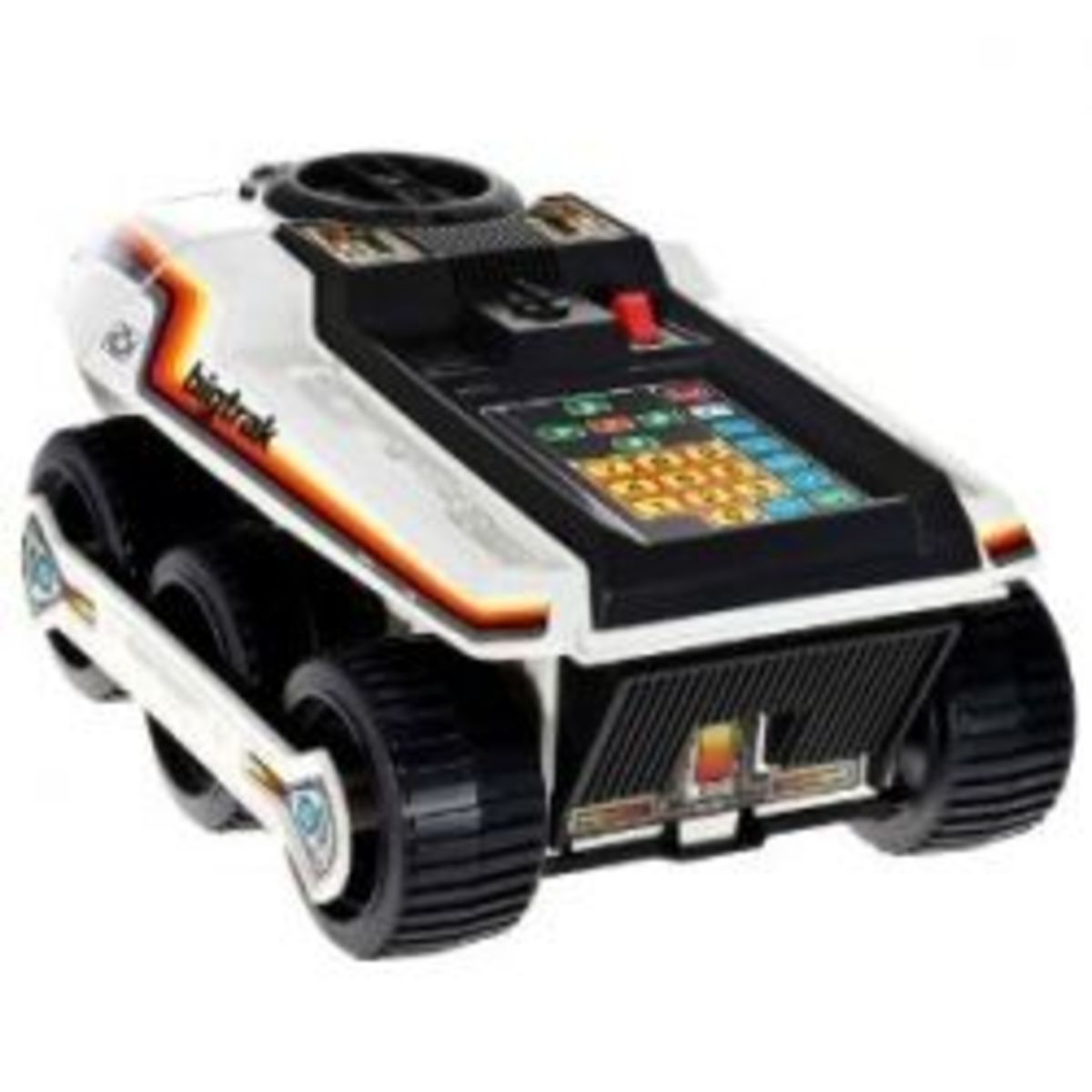 Boys Toys From The 80s : Boys toys from the s and hubpages