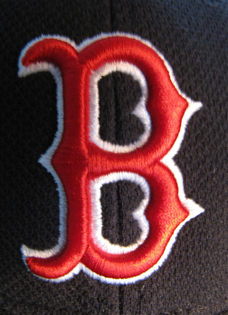 Do the Red Sox Bounce Back in 2012?  Nope!