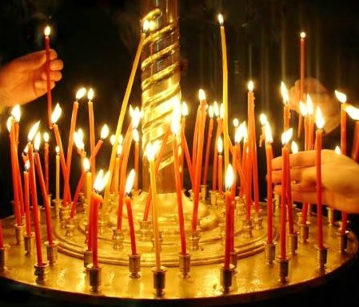 when-god-called-you-home-a-birthday-celebration-in-heaven