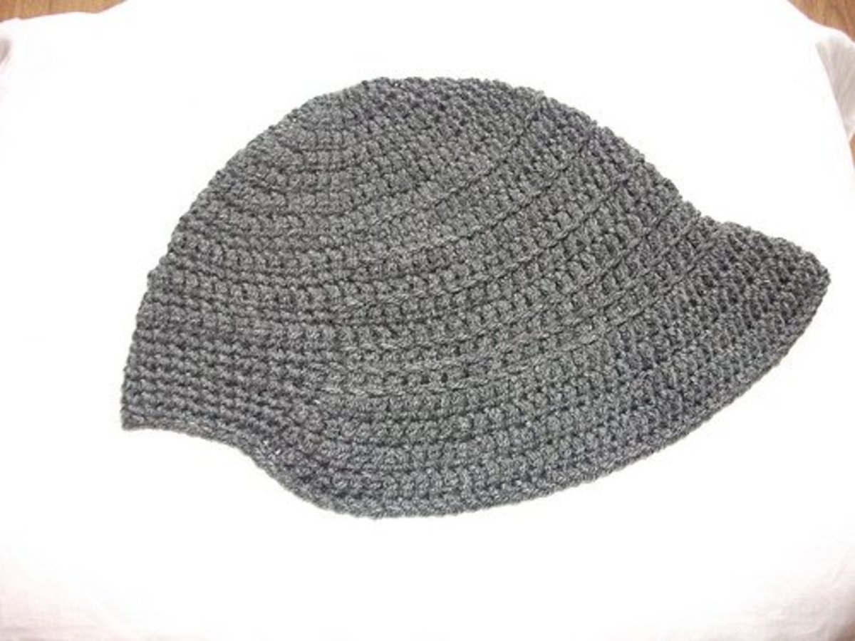 easy-free-crochet-hat-patterns