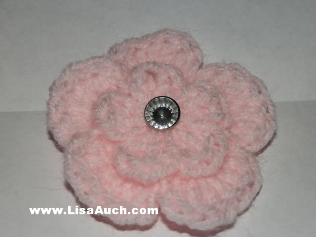 easy-free-crochet-hat-patterns