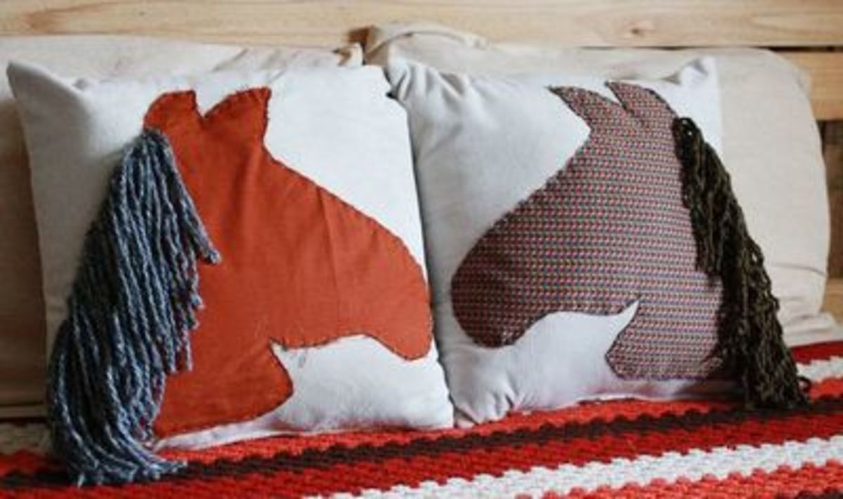 pillow-crafts
