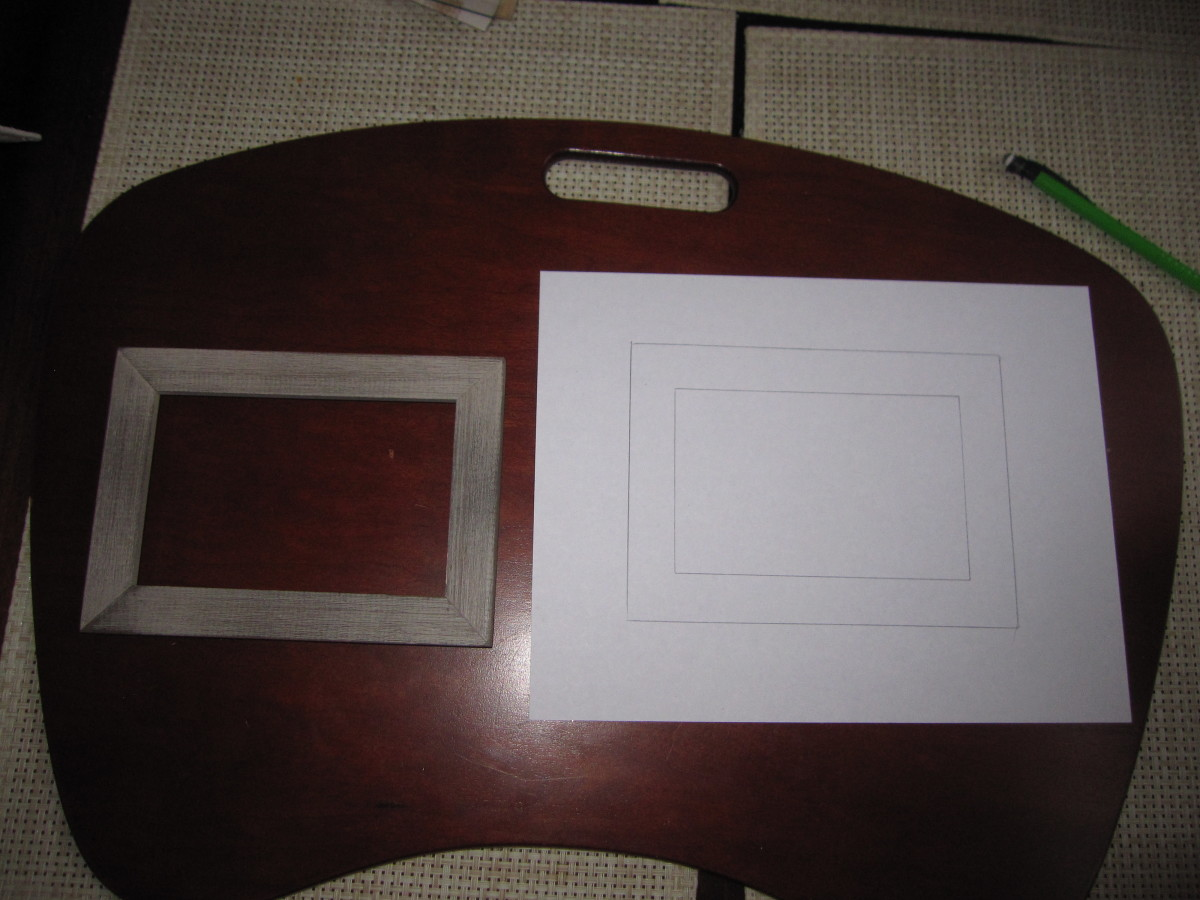 how-to-make-a-custom-mms-candy-picture-frame