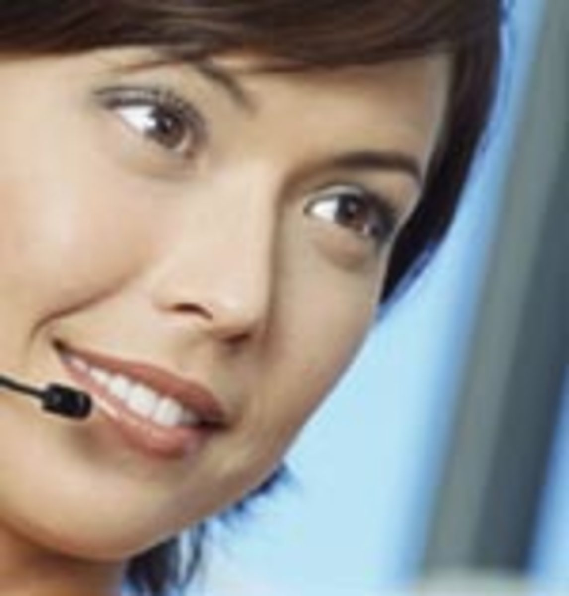professional-advantages-and-disadvantages-in-telephone-counselling