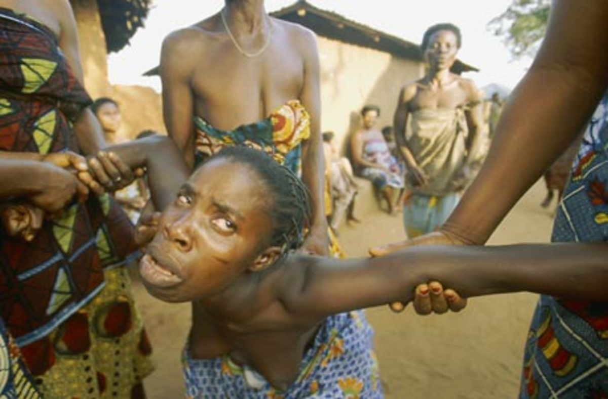 http://news.nationalgeographic.com/news/2003/11/photogalleries/voodoo/index.html