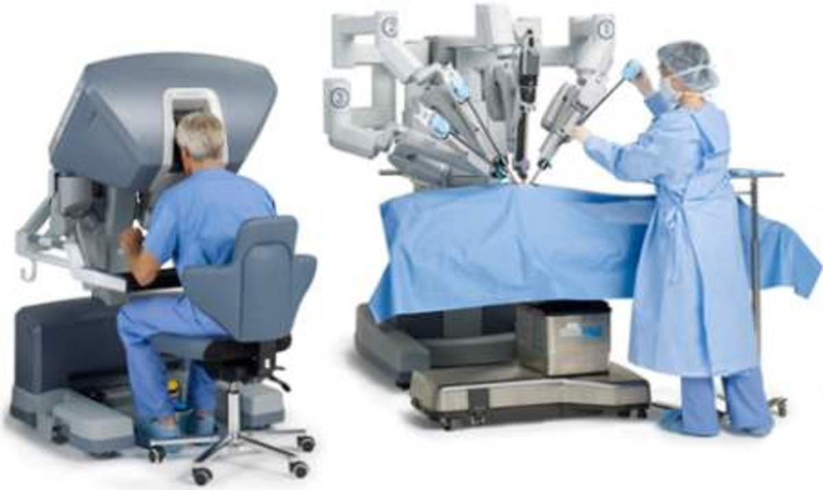 robotic-surgery-the-technology-benefits-and-risks