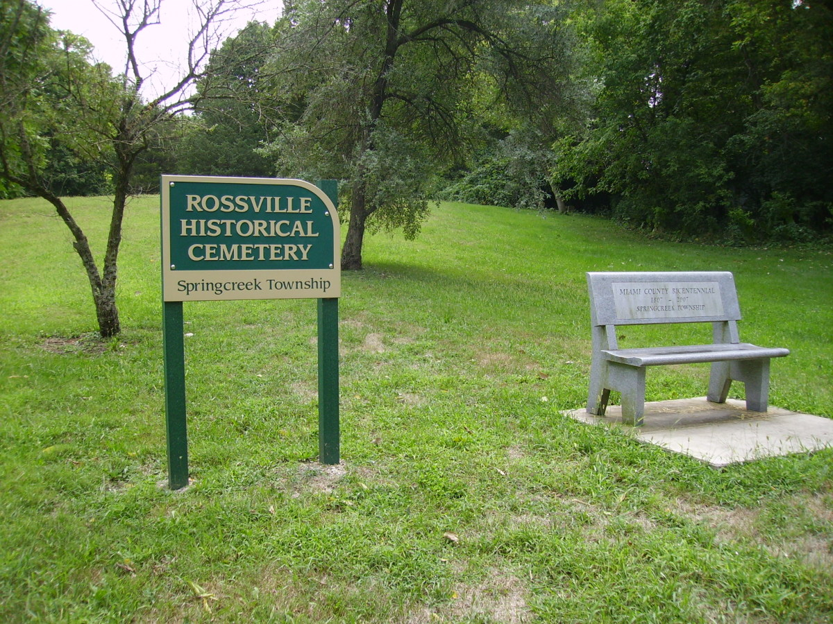 the-rossville-african-jackson-cemetery-in-piqua-ohio-final-resting-place-of-freed-randolph-slaves