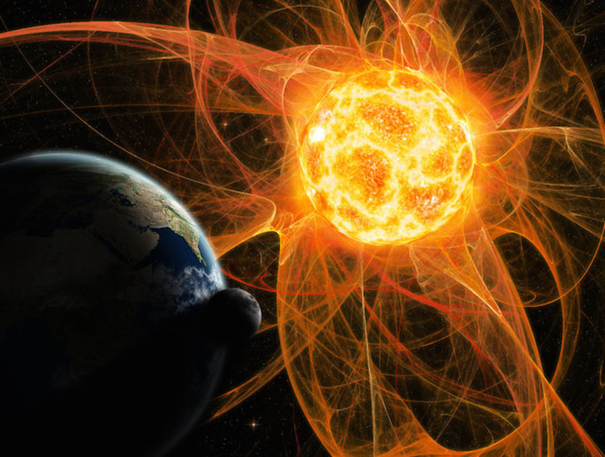 could-a-powerful-solar-flare-destroy-the-earth