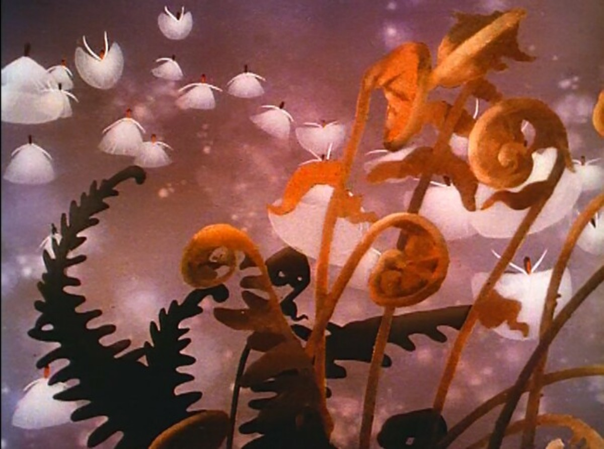 fantasia-1940-illustrated-reference
