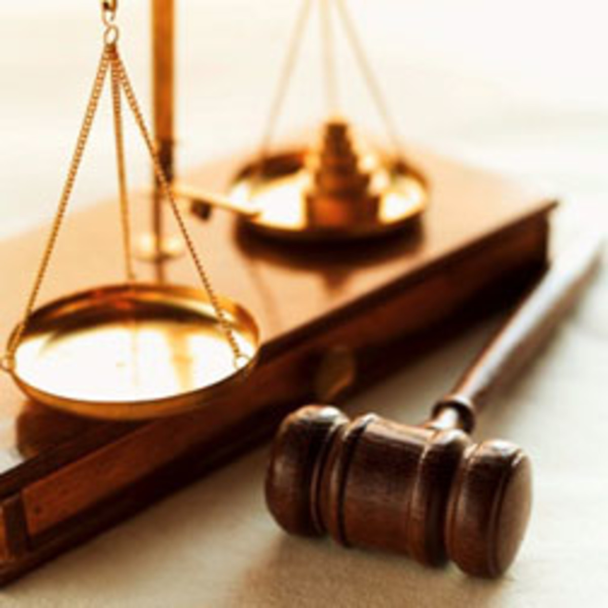 Lawyer's Salary