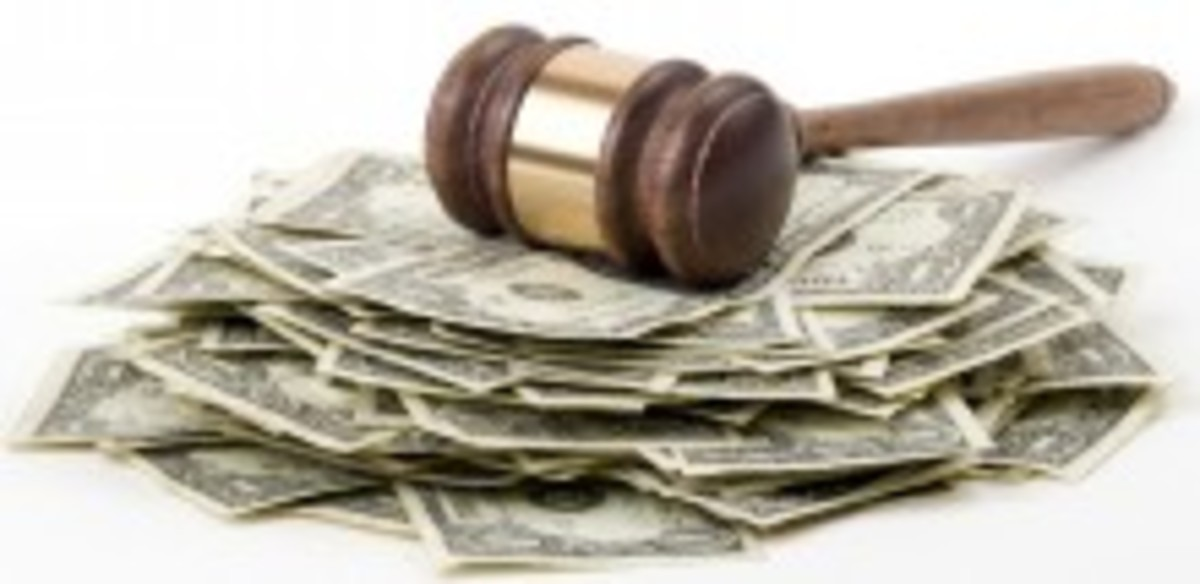 lawyer-salary-how-much-money-are-lawyers-paid