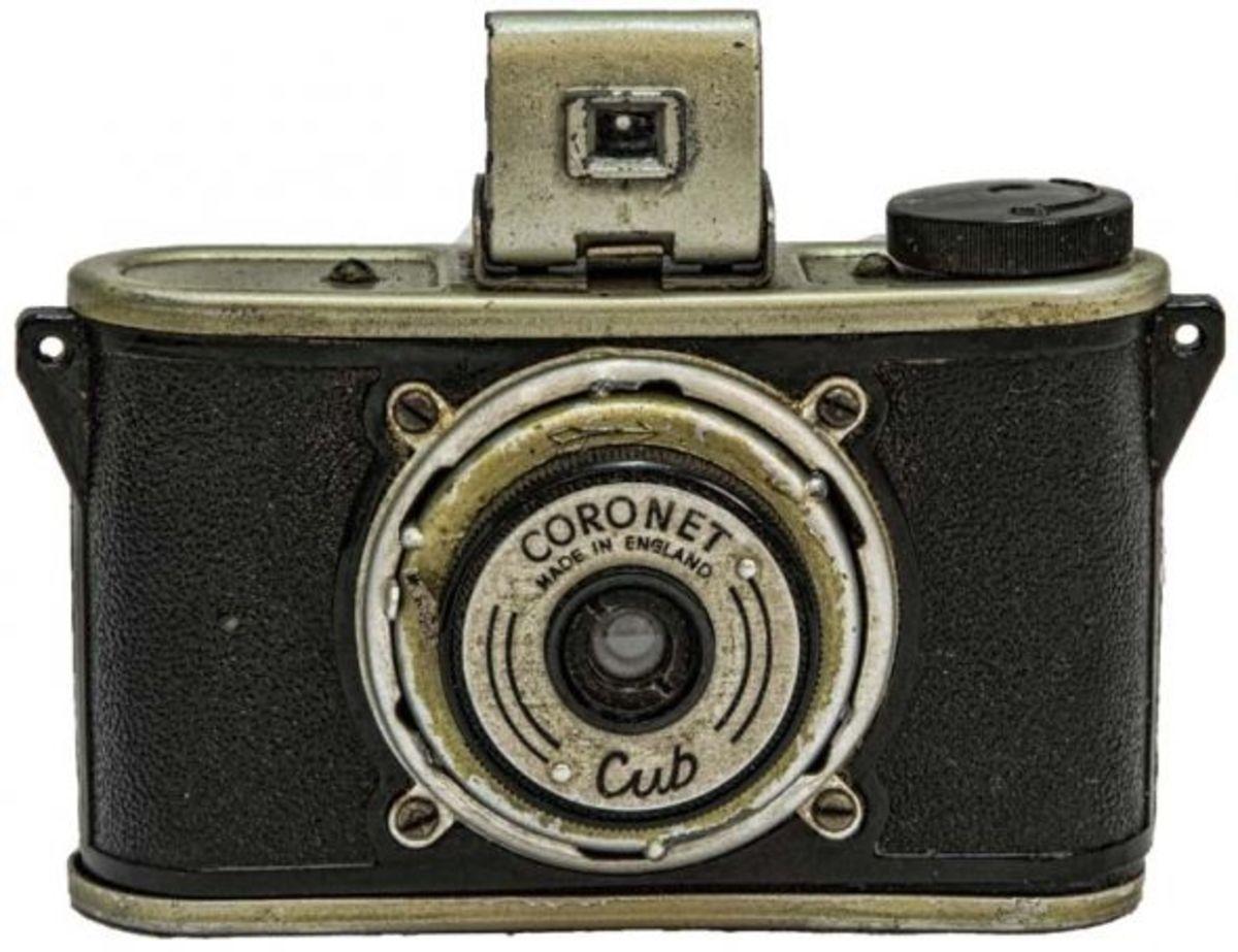 antique-vintage-cameras