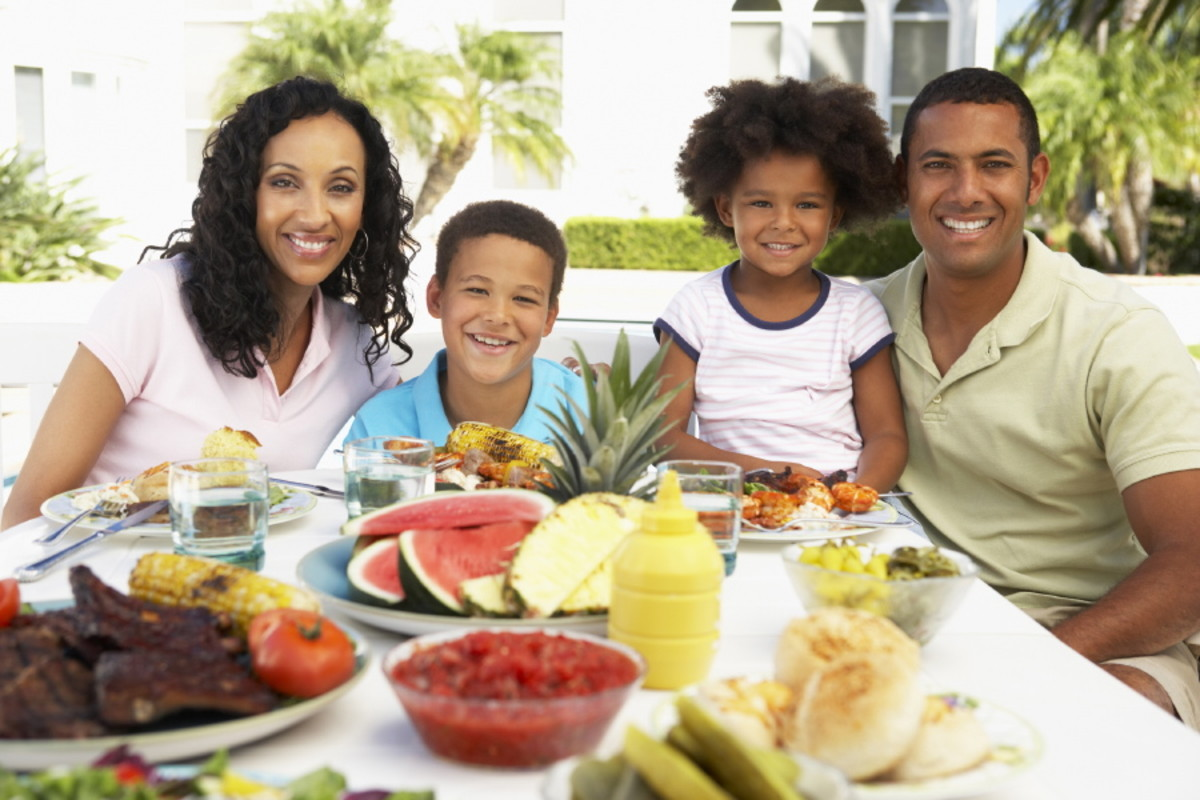 Family and Parenting is a popular topic with fewer hubs than followers!