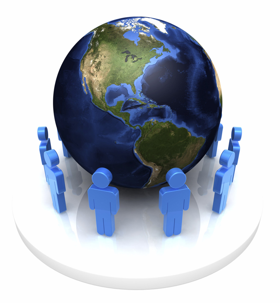 HubPages is a global community and topics related to the site are needed!