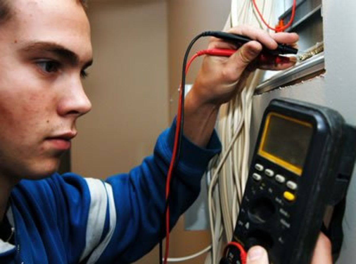 qualities-of-a-good-electrician