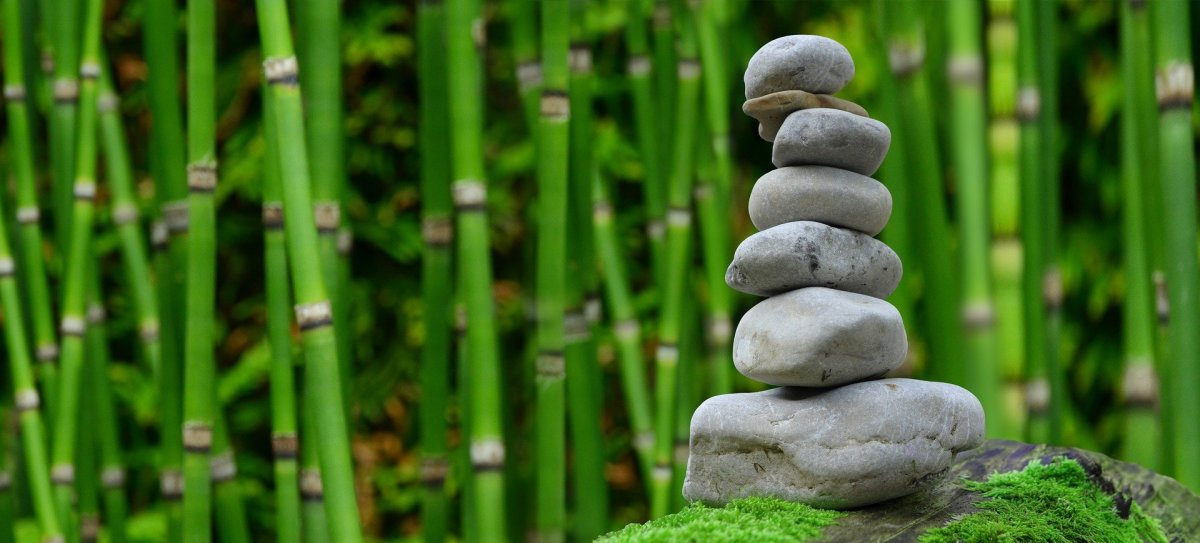 the-benefits-of-meditation-you-never-knew