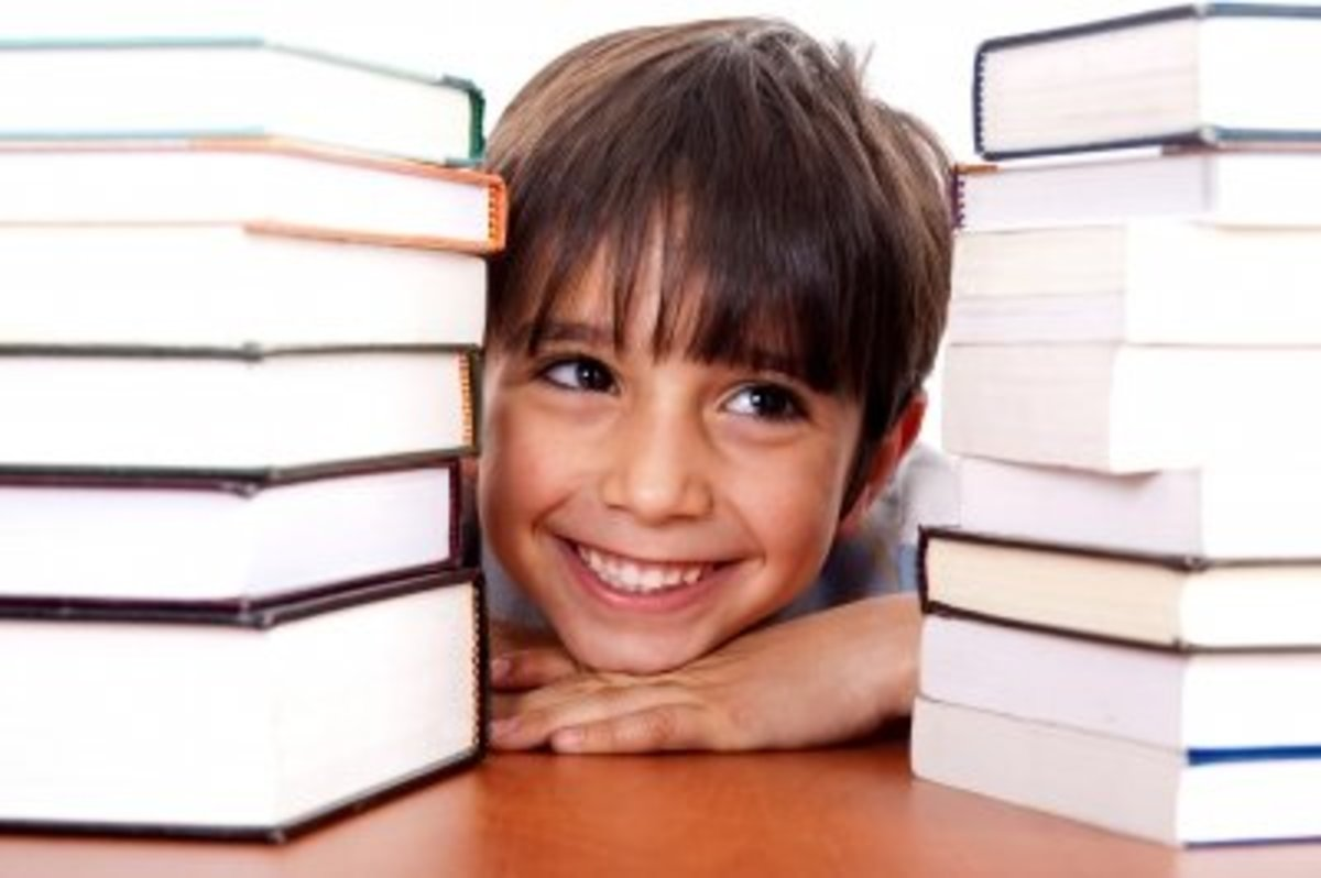 Curriculum Change Plan — How to Implement a New School Curriculum