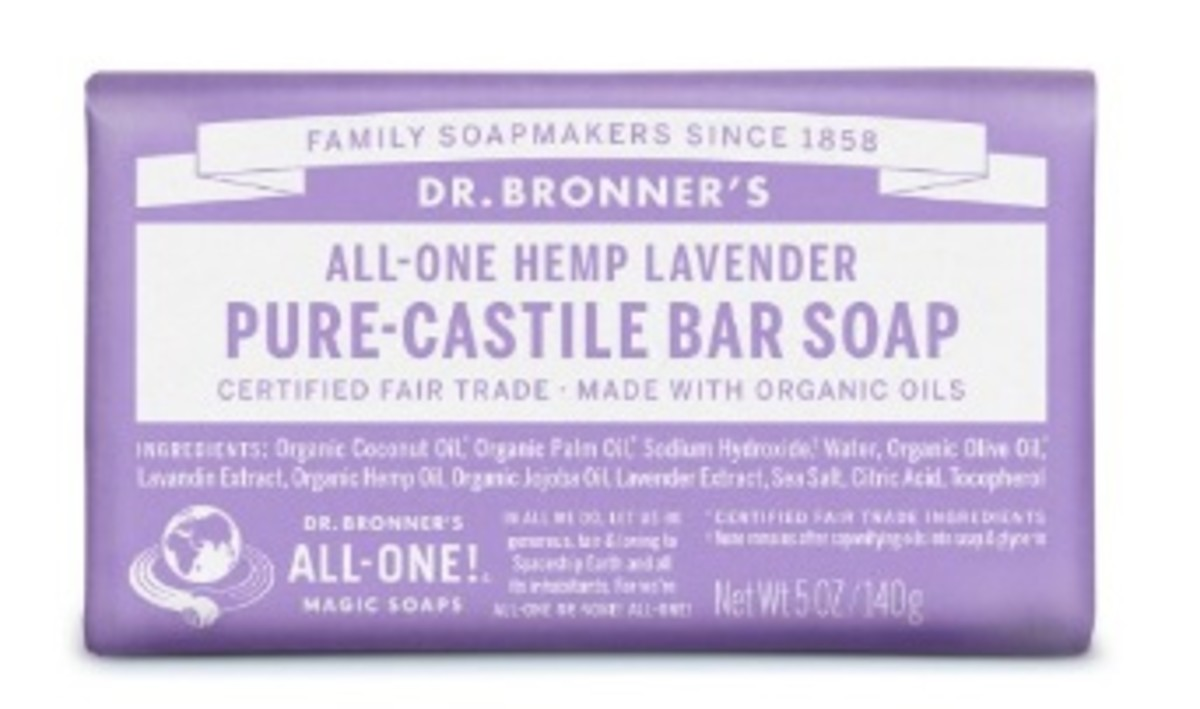 the-best-soap-for-acne-prone-skin