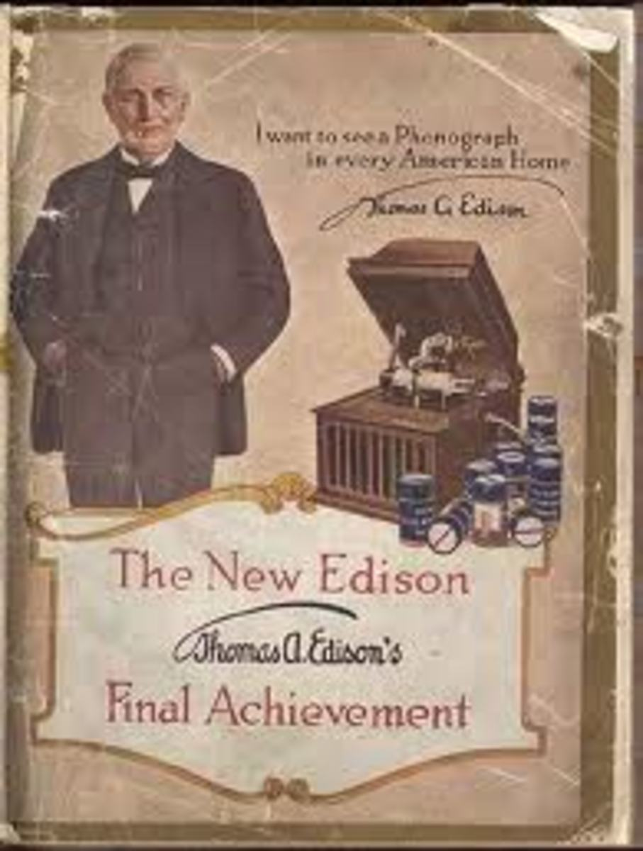 the-greatest-people-in-history-and-what-we-can-learn-from-them-thomas-edison