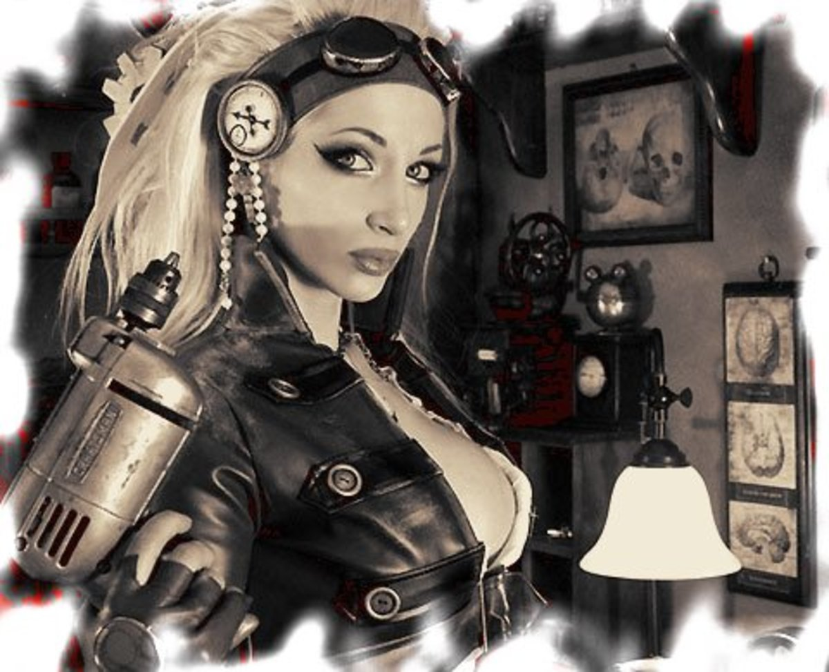 an-illustrated-guide-to-steampunk-2-the-best-steampunk-fiction