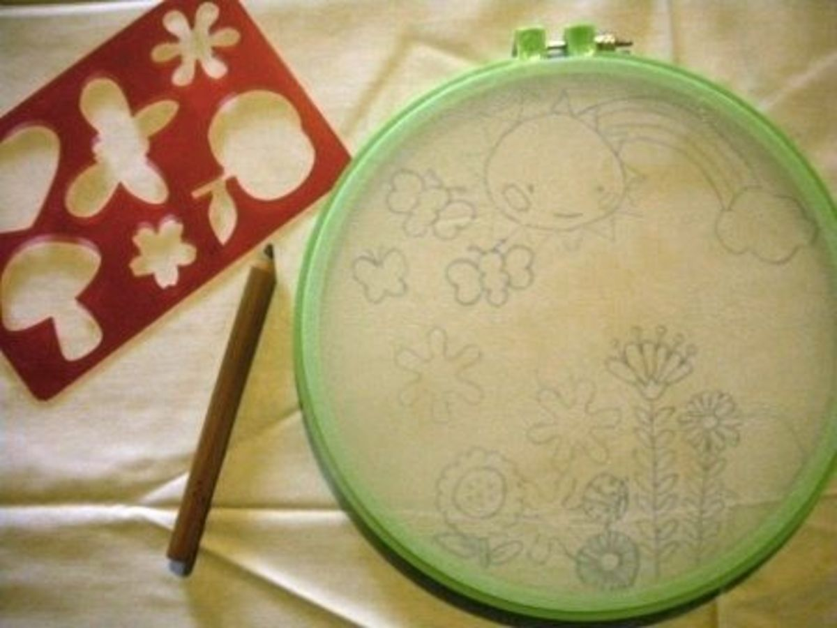 crafts-ideas-for-kids-2