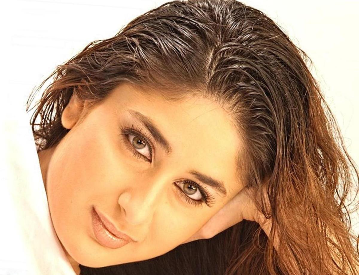 Kareena Kapoor is a Bollywood Actress who hails from a family that have been actors for generations. She has acted in over 30 movies and have won several awards.