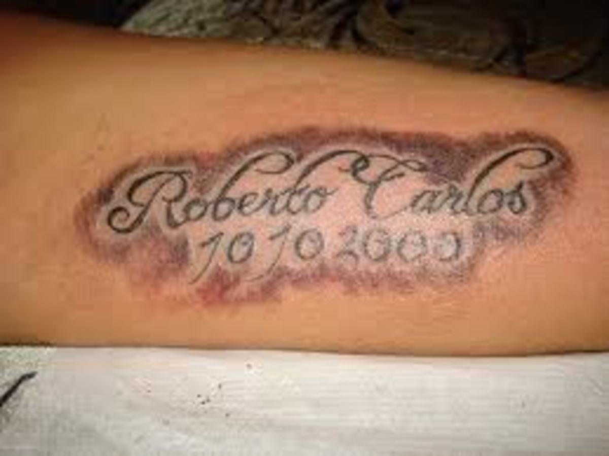 9 Name Tattoos-Name Tattoo Designs-Name Tattoo Meanings And Ideas.jpg
