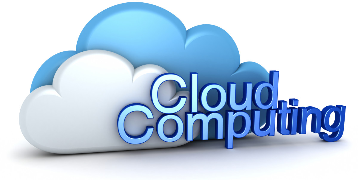What Is Cloud Computing? A Beginner's Approach