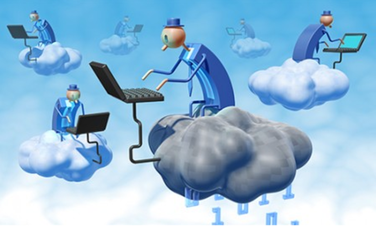 what-is-cloud-computing-a-beginners-approach