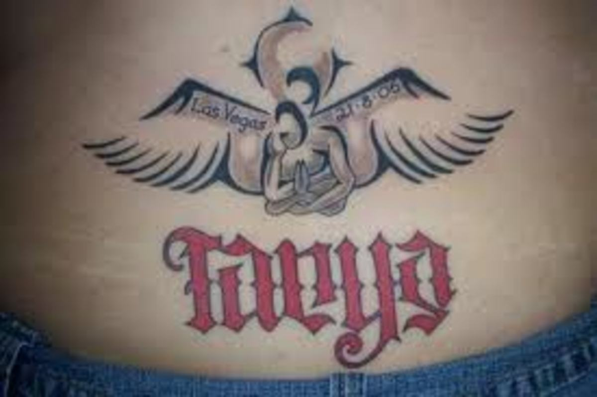 ambigram-tattoo-designs-and-meanings-ambigram-tattoo-ideas