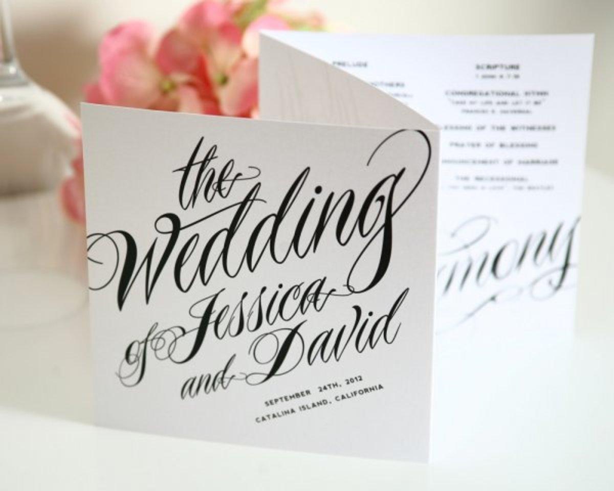 diy-ideas-for-a-super-cute-wedding-on-a-budget