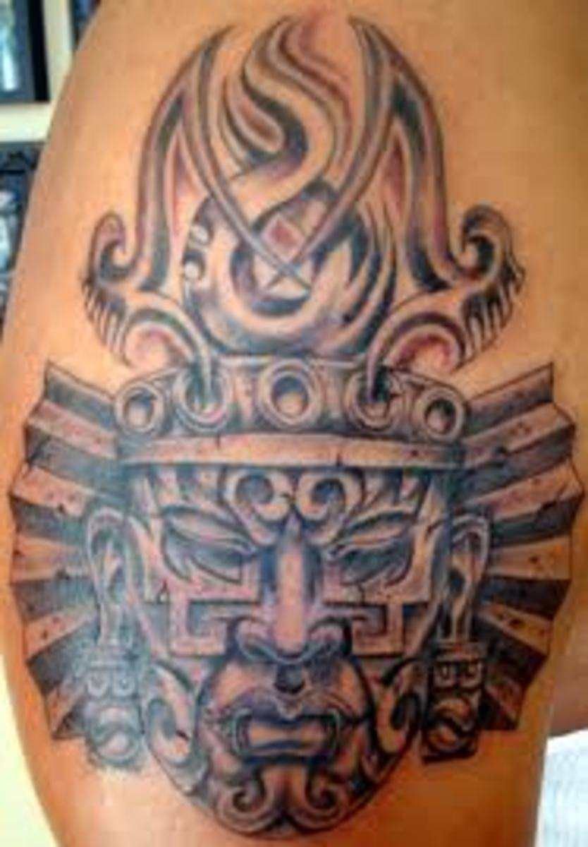 aztec-tattoo-designs-and-meanings-aztec-tattoo-ideas-and-symbolism