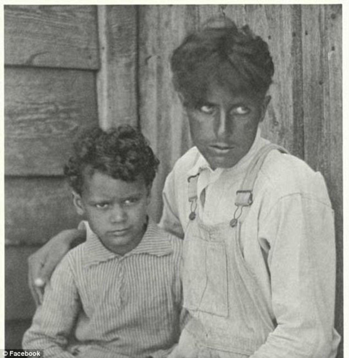 dark-skinned-white-living-in-white-appalachia